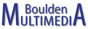Boulden Multimedia
